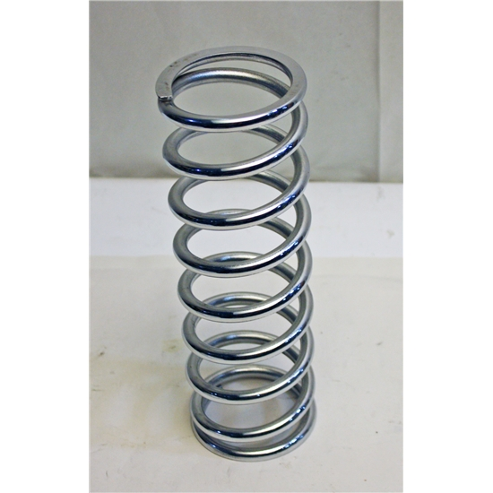 Garage Sale - Carrera Coil-Over Springs, 2-1/2 I.D., 10 Inch