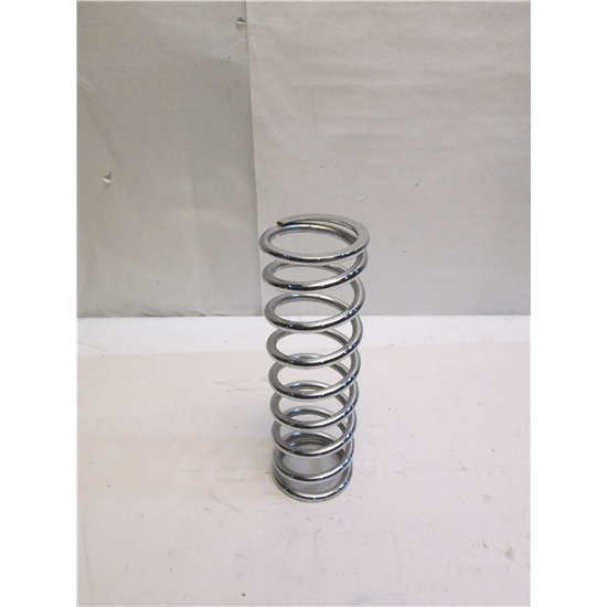 Garage Sale - Carrera Coil-Over Spring, 2-1/2 I.D., 10 Inch