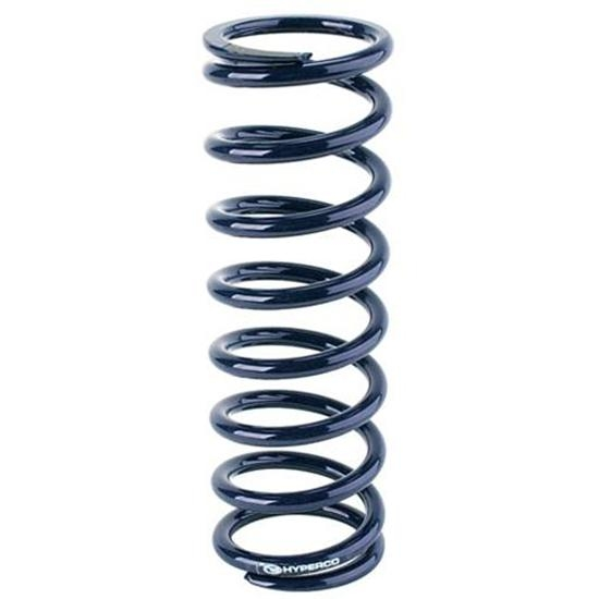 Garage Sale - Hyperco Coil-Over Racing Spring, 2-1/2 I.D., 10 Inch