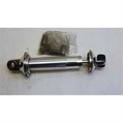 Garage Sale - PRO Alum. Small Body Coilover Shock, 5 In. Pol.