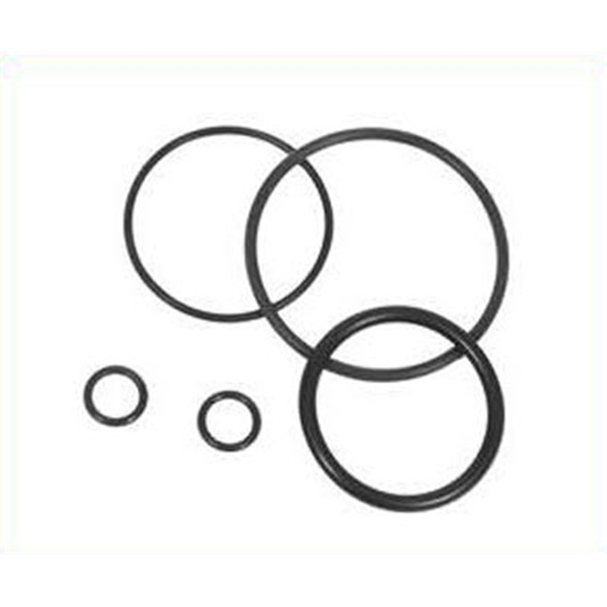 Garage Sale - GM Stock Clutch Hydraulic Throwout Bearing Seal Kit