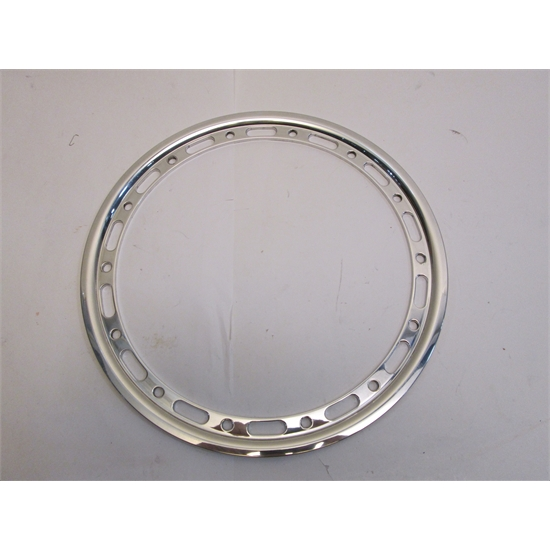 Garage Sale - Weld Racing 13 Inch Beadlock Ring, No Cover