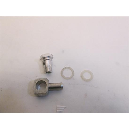 Disque de frein frein à disque UAT 24.0128-0266.1