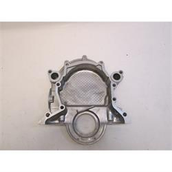 Garage Sale - EngineQuest TC351A EQ 302-351W Ford Timing Cover