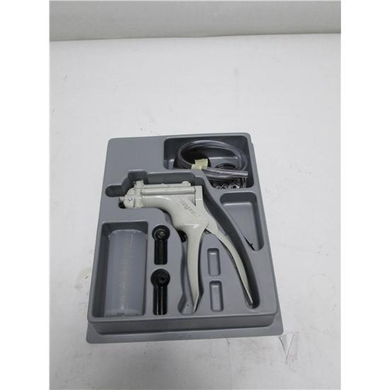 Bleeder KIT Mityvac MV8020 Vacuum Pump Bottle