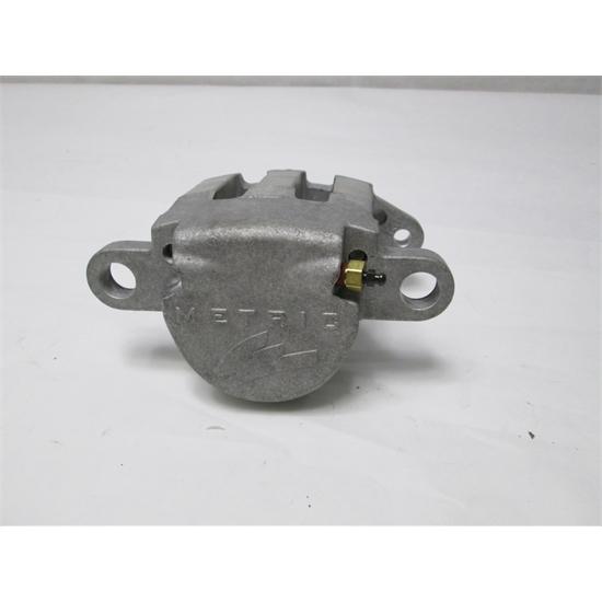 Wilwood 120-6426 2.38 Piston//.810 Rotor Brake Caliper