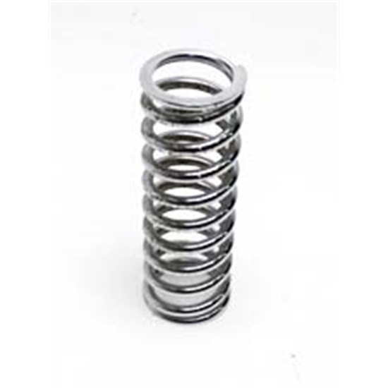 Garage Sale - Carrera Coil-Over Spring, 2-1/2 I.D., 10 Inch, 225 Rate