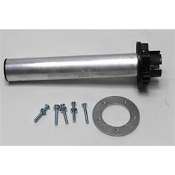 8-1//2 Inch Fuel Cell Fuel Level Sending Unit 0-90 Ohm