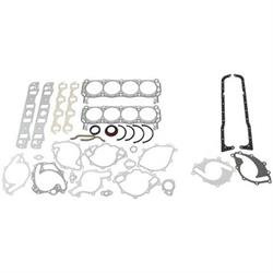 Super Seal® 1962-82 Ford 302 Overhaul Gasket Set