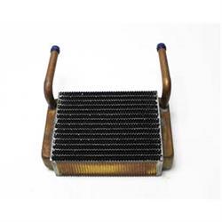 Garage Sale - Heater Core for 1960-63 Ford Falcon / Mercury Comet