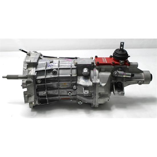 T56 Transmission For Sale >> Garage Sale Tremec Gm Ls T56 Magnum 6 Speed Manual