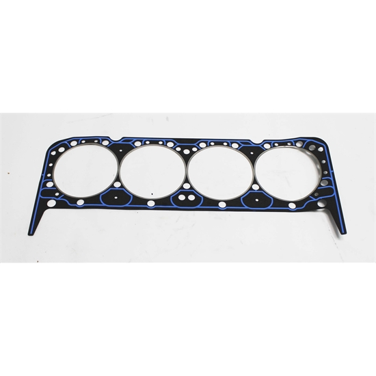 Garage Sale - Fel-Pro P1034 S/B Chevy 265-400 Steel Ring Head Gasket 4.200 Inch Bore