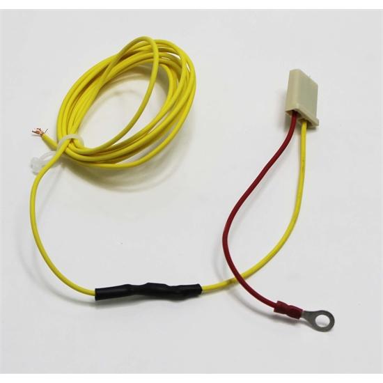 Garage Sale - Alternator Wiring Harness on