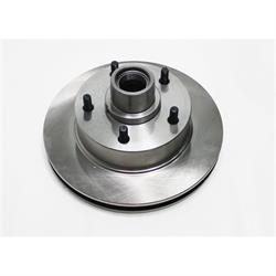 Garage Sale - Ford F150 11-3/4 Inch Brake Rotor