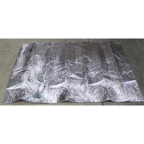free SHIPPING 4 sheets ceiling vinyl matt VINYL waterproof  self ADHESIVE 20x29cm each sheet not textured