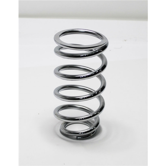 Garage Sale - QA1 GMP Coil-Over Spring, 300 lbs.