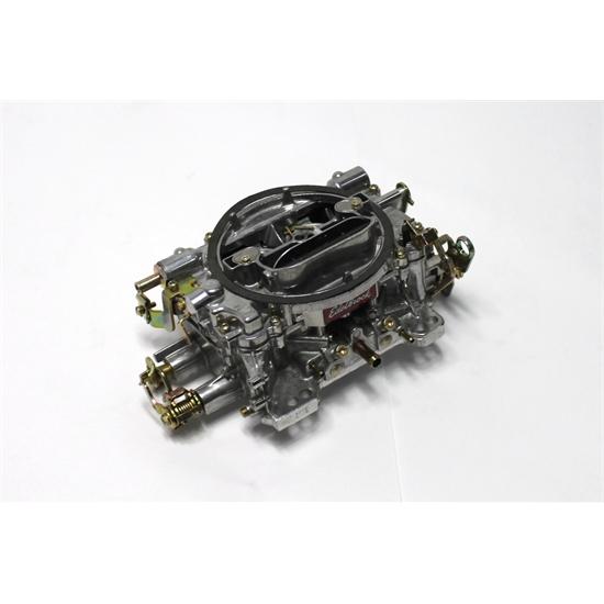 Artikelnummer: 1405 Geleverd in een set van 2 Edelbrock Performer Manifold, AMC 304-360-401 70-up.