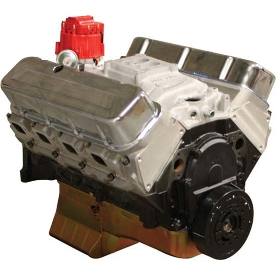 Garage sale blueprint roller 496 bb chevy engine malvernweather Choice Image