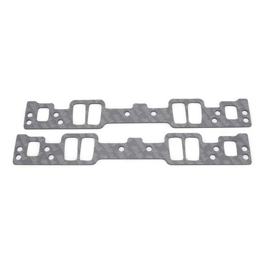 Garage Sale - Edelbrock 7235 Intake Manifold Gasket Set, Small Block Chevy
