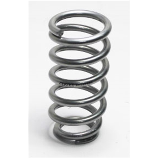 Garage Sale - QA1 GMP Coil-Over Spring, 450 lbs.