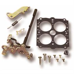 Garage Sale - Holley 20-48-1 Carburetor Throttle Shaft Service Kits