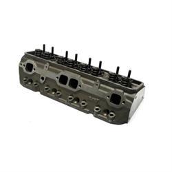 Garage Sale - Dart SBC Street Straight Plug Assembled Cylinder Head 200cc/64cc