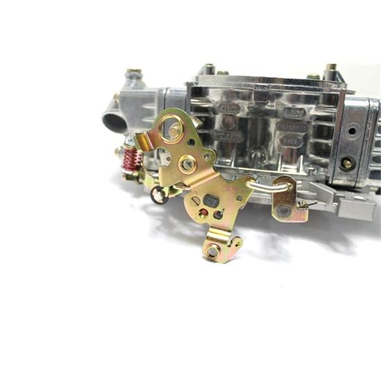 Holley 0-82951 Street HP Series 950 CFM Four Barrel Street//Strip Carburetor