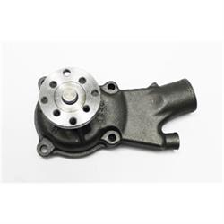 Garage Sale - Chevy 230/250 Inline 6 Cast Iron Water Pump