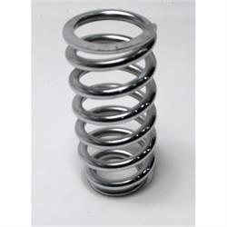 Garage Sale - 10 Inch Spring for Pro Mustang II Coilover, 450 Rate