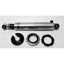 QA1 US602 Adjustable Shock and Coilover Kit w/o Spring, 15.3 Inch
