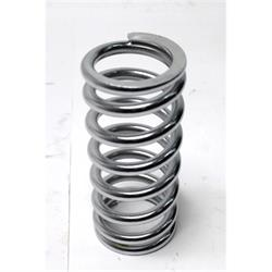 Garage Sale - Carrera Coil-Over Spring, 2-1/2 I.D., 8 Inch, 400 Rate
