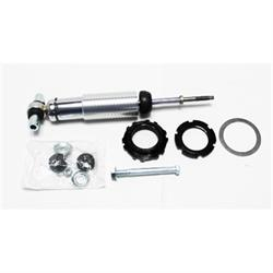 Garage Sale - Shocks for Mustang II Coil-Over