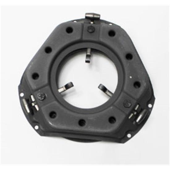 10-1//2 Inch Pressure Plate 15.3 Lbs.