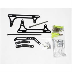Garage Sale - JOES Racing Products 25885 600RR Honda Engine Motor Mount Kit