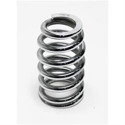 Garage Sale - Replacement Springs for Mustang II Coilovers, 700 lbs.