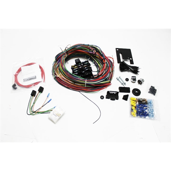UP65522_L_41198a51 cee0 46cb 8f3b aa1141f8afa5 sale painless wiring 20107 1955 1957 chevy 21 circuit wiring harness painless wiring harness 1955 chevy at aneh.co