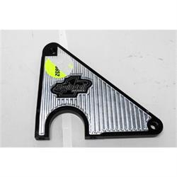 Garage Sale - Swindell Series Anti-Flex 3.25 Inch Combo Sprint Car LH Steering Arm