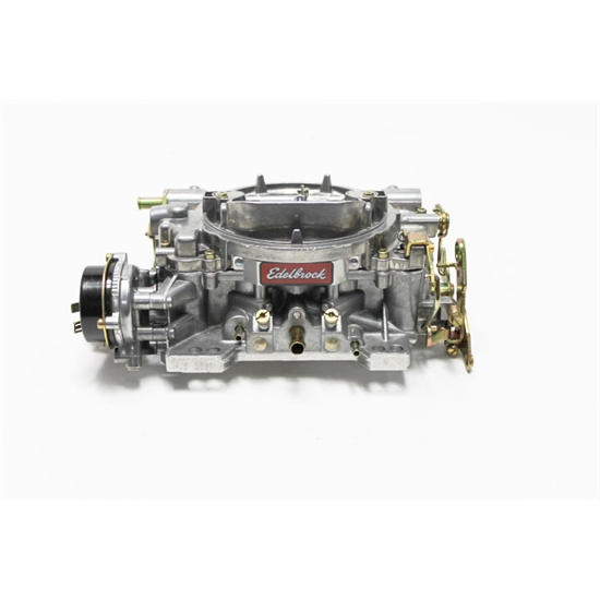 Garage Sale - Edelbrock 1406 Performer 600 CFM 4 Barrel