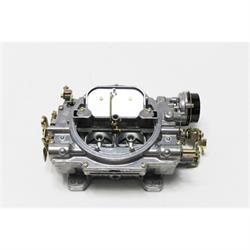 Garage Sale - Edelbrock 1406 Performer 600 CFM 4 Barrel