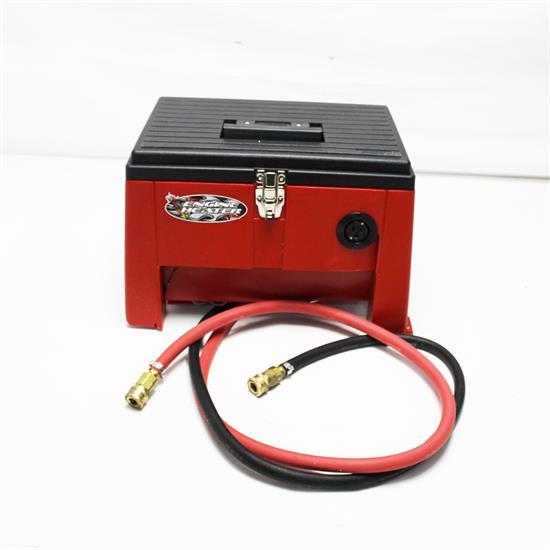 Garage Sale - The Engine Heater 2000W Engine Cooling System Preheater