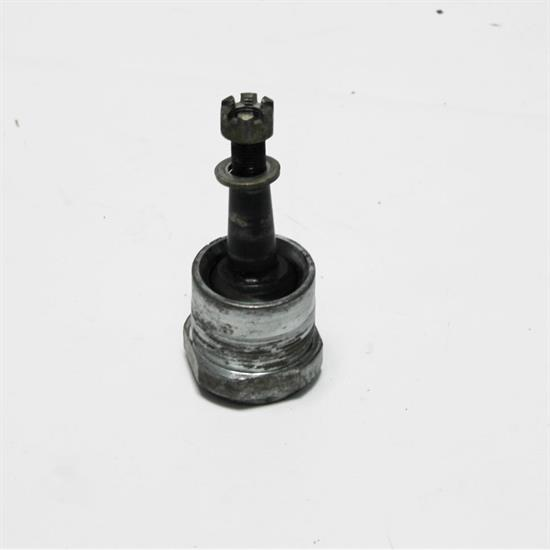 Garage Sale - QA1 1210-105 K772 Upper Ball Joint, 1968-89 Chrysler, Steel Cap