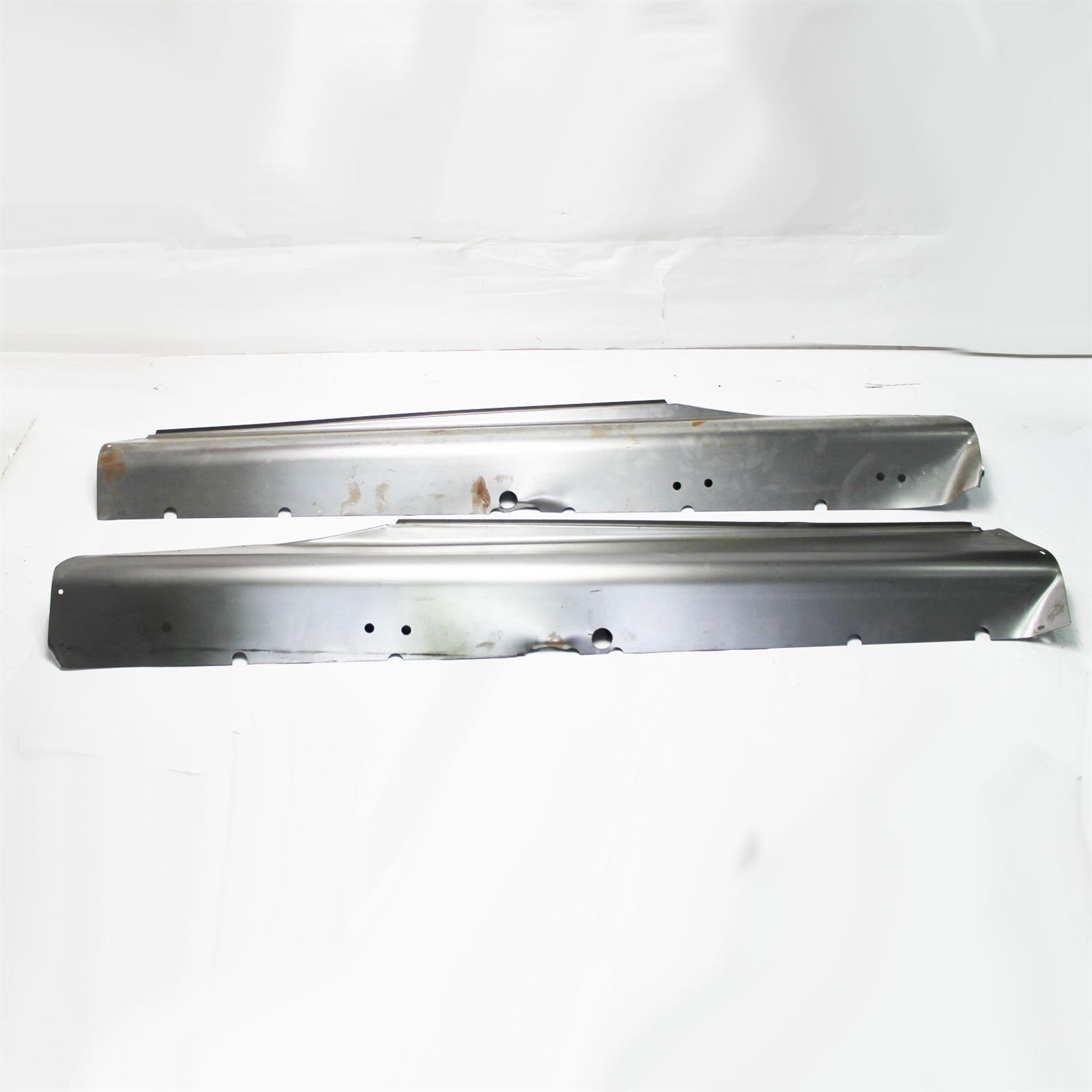Fuel Injection Plenum Gasket Set Fel-Pro MS 95953
