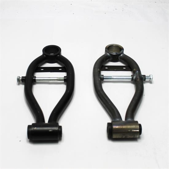 Garage Sale - Speedway Mustang II Tubular Lower Control Arms for Coilover, Strut Rod