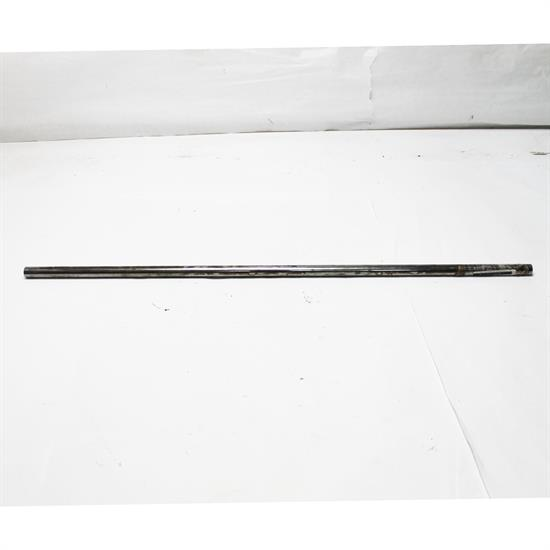 Garage Sale - Plain Steel Sleeve for 5/8 Inch Rod Ends, 43-1/2 Inch