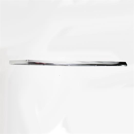 Garage Sale - Dynacorn M1437 Rocker Panel Molding, LH, 1970-72 Chevelle