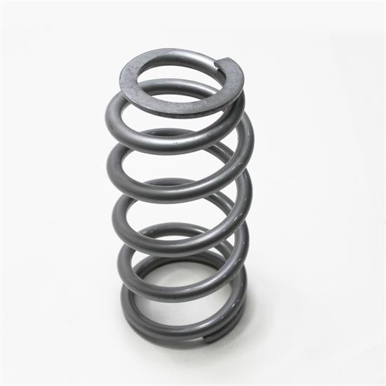 Garage Sale - QA1 GMP Coil-Over Spring, 350 LBS