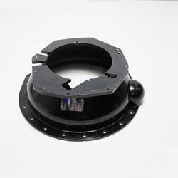 Garage Sale - Quick Time RM-6023 Chevy V8 to T-56 Adapter Bellhousing