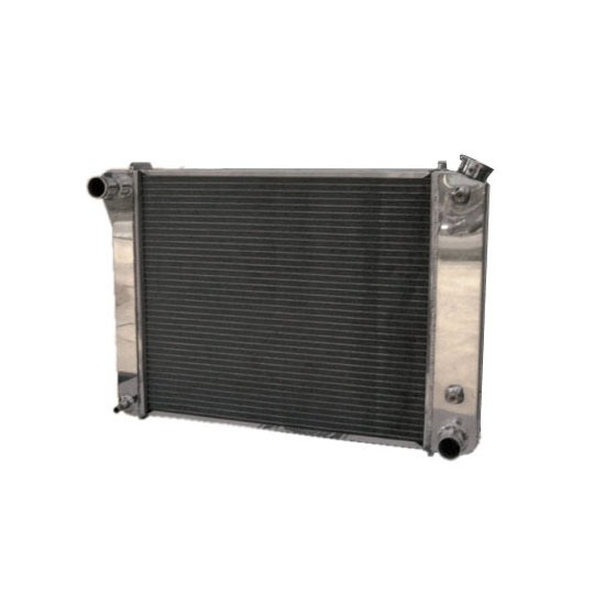 Garage Sale - AFCO Direct Fit 1968-74 Nova Radiators, 23 Inch Core