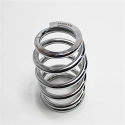 Garage Sale - Replacement Springs for Mustang II Coilovers, 375 Pound