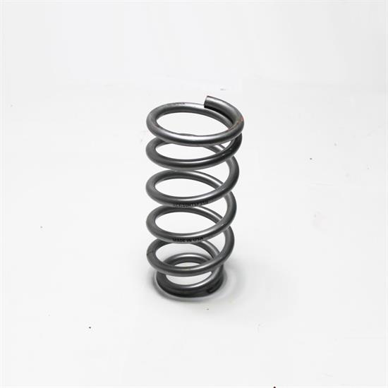 Garage Sale - QA1 GMP Coil-Over Spring, 350lbs.